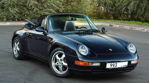 1997 porsche 911 turbo for sale 1997 porsche 911 turbo s specifications pictures prices