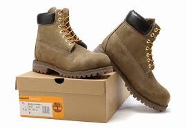 buy boots malaysia cheap timberlands 6 inch boots olive green malaysia buy