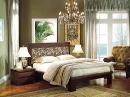 black and white mens bedroom ideas cool wood laminated area floor