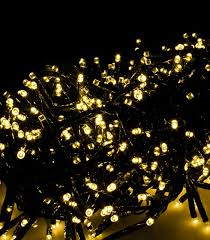 warm led christmas lights led christmas lights super long