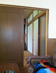 Bedroom Partition Wall Ideas Partition Designs Between Living Dining How To Divide Room Into