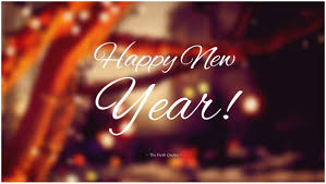happy new year wishes business email 51 happynewyearwallpaper org