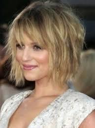 mod le coupe de cheveux index of wp content gallery hair modele coupe de cheveux mi