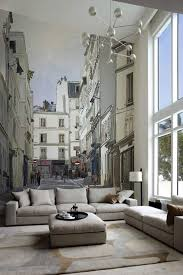 Wall Decor Above Couch by Living Room Living Room Beautiful Wall Decor Ideas For Photo