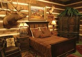 home interior western pictures rustic interior design photos rustic interior designer western