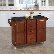 kitchen island on casters kitchen carts shop the best deals for nov 2017 overstock com