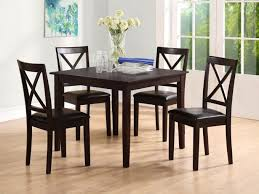 kmart dining table and chairs furniture kitchen sets island and