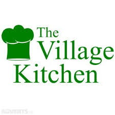 catering assistant jobs vk catering ltd jobs catering assistant in carndonagh donegal
