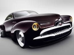 the new and speedy 3d 49 speedy car wallpapers for free desktop