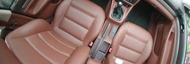 home products to clean car interior how to clean leather car seats with household products wash n roll