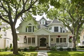 Outdoor Paint Colors by Exterior Paint Ideas Planning House Painting Projects And Equipment