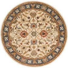 6 X 9 Oval Area Rugs Oval 6 X 9 Area Rugs Rugs The Home Depot