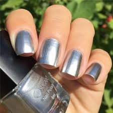 online buy wholesale metal nail varnish from china metal nail