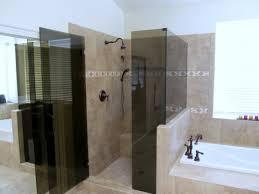 Mirrored Corner Bathroom Cabinet by Bathroom 2017 Chic Modern Black Painted Wooden Corner Bathroom