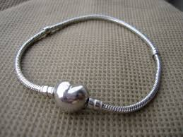 pandora bracelet clasps images 10 best pandora snake chain bracelet images snake jpg