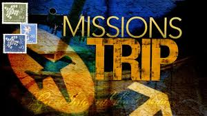 five more reasons to go on a mission trip derek griz
