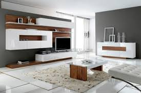 Modern Bedroom Wall Units Modern Wall Units U2013 Gallery Collection By Milmueble Room Service