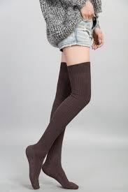 online get cheap high socks aliexpress com alibaba group