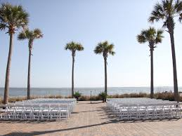 wedding venue island home seabrook island weddingsseabrook island weddings