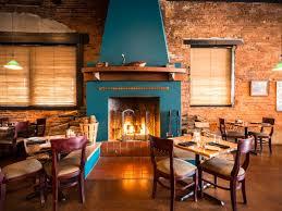 15 oregon restaurants worth the drive