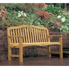 Engraved Garden Benches 101 Best Garden Benches U0026 Swings Images On Pinterest Garden