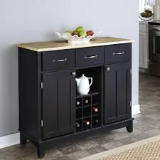 sideboards amusing black buffet cabinet black buffet cabinet
