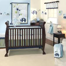 Sports Theme Crib Bedding Boy Nursery Bedding Sets Baby Bedding Sets 100 Cheap Crib