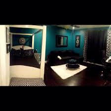 teal bedroom decor teal bedroom ideas rooms pinterest
