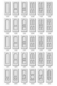 interior door types i19 about remodel luxurius home design