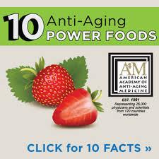 anti aging tip sheet eat to live worldhealth net anti aging news