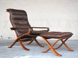 Best Comfy Chair Design Ideas Furniture Pink Finger Comfy Chairs Design Ideas Best