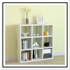 Kids Cube Bookcase White Cube Bookcase For Kids Roselawnlutheran