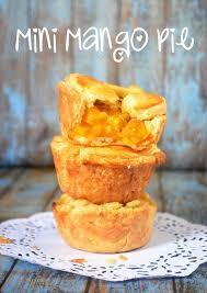 the 25 best mango pie ideas on pinterest mango tart amazing