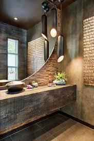 zen bathroom ideas simple 50 zen bathroom mirrors decorating design of best 25 zen