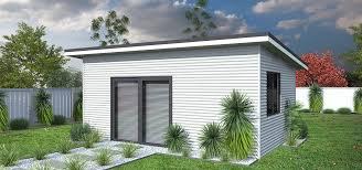 Backyard Granny Flat Studio Granny Flat Cabin Backyard Shacks Ranbuild