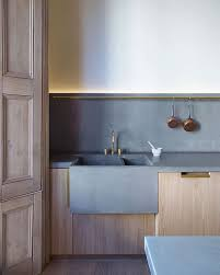kitchen ideas westbourne grove ladbroke grove london mclaren excell architects mclarenexcell