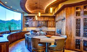 kitchen islands for sale toronto kitchen islands for sale size of portable kitchen