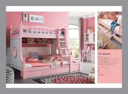 Bunk Beds Calgary Wooden Children Bunk Beds Bunk Beds With Stairs Mc