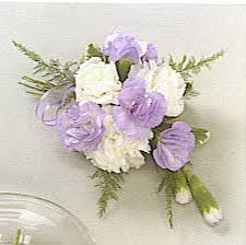 Corsage And Boutonniere For Prom Boutonnieres U0026 Corsages