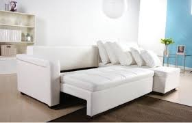 Sectional Sleeper Sofa by Marvelous White Leather Sleeper Sofa Leather Sectional Sofa W