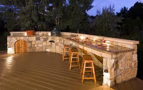 Outdoor Led Patio Lights Led Eyelid Step Deck Light 4 Watt 85 Lumens Led Deck