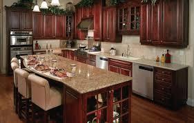 Led Lighting Kitchen Under Cabinet Intelligence Under Cabinet Led Lighting Tags Dimmable Led Under