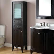 over the toilet shelf ikea bathroom storage cabinets ikea furniture small white