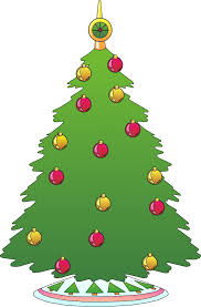 cartoon trees free download clip art free clip art on