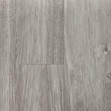 Waterproof Laminate Flooring Canada In Stock Luxury Vinyl Sarmazian Brothers Flooring
