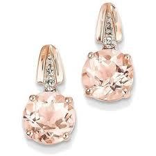 earrings pictures earrings shop for earrings on polyvore