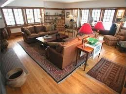 frank lloyd wright living room for sale famous frank lloyd wright homes