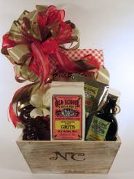 carolina gift baskets carolina baskets product categories gift baskets by