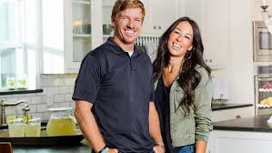 chip and joanna gaines tour schedule fixer upper ending after season 5 chip joanna gaines