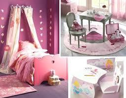deco chambre princesse deco chambre princesse deco chambre princesse disney